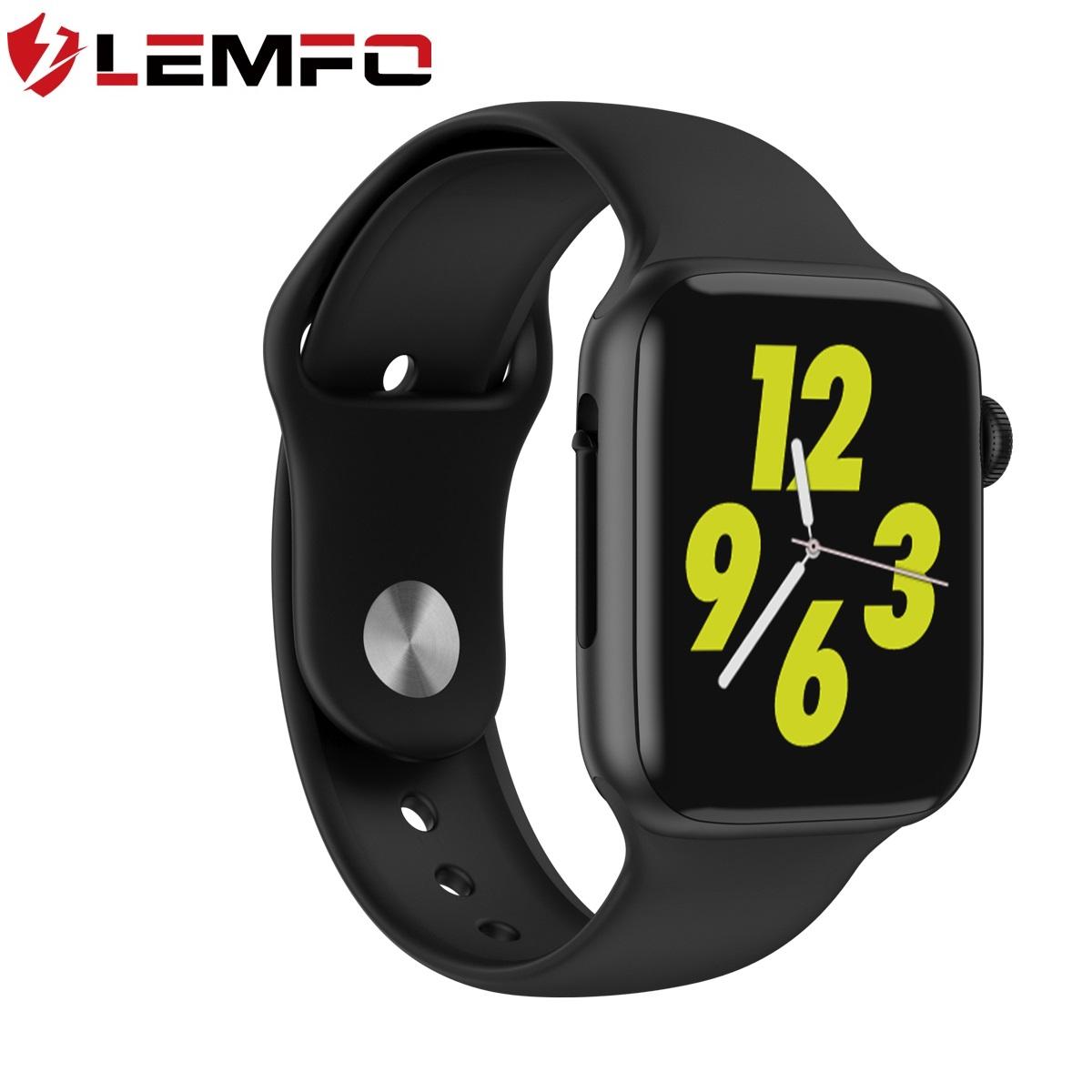 LEMFO W34