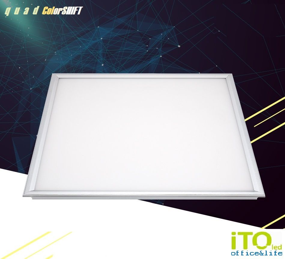LED panel iTOled QUAD CS  60x60