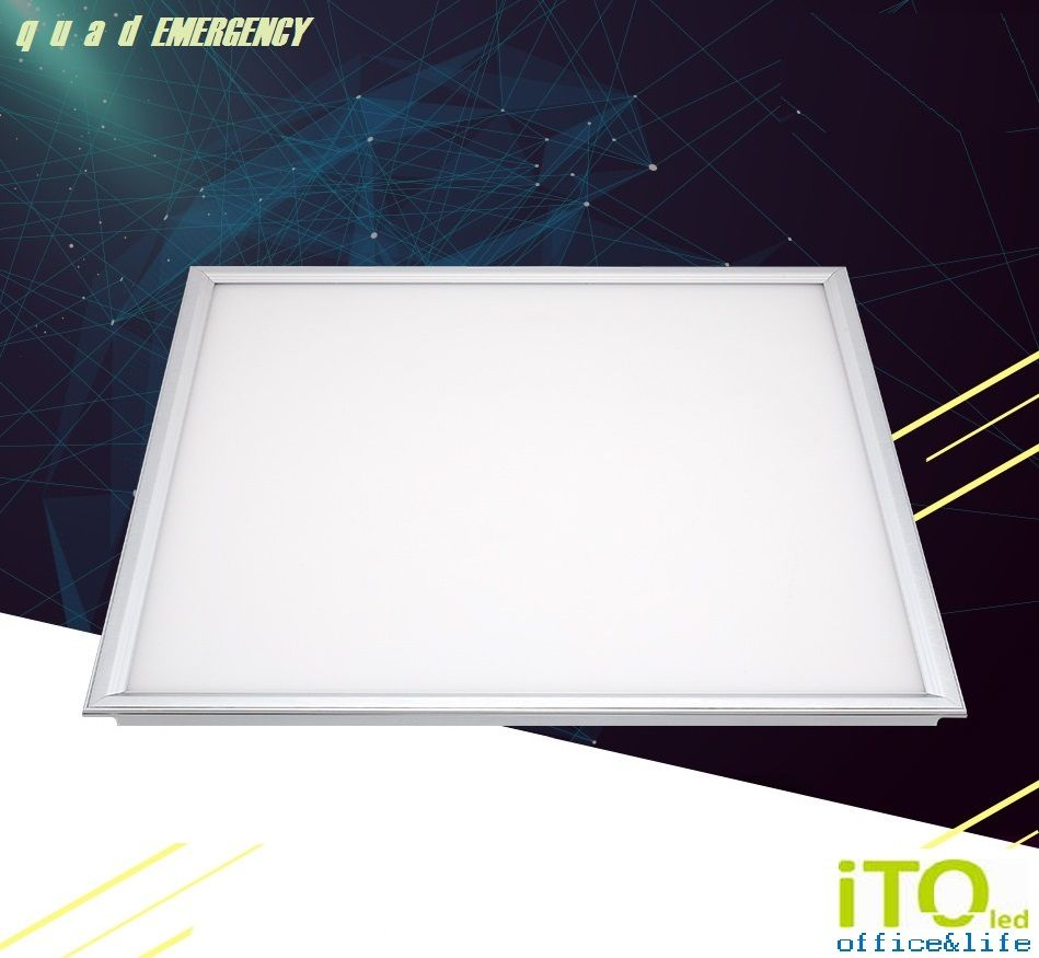 LED panel iTOled QUAD emergency