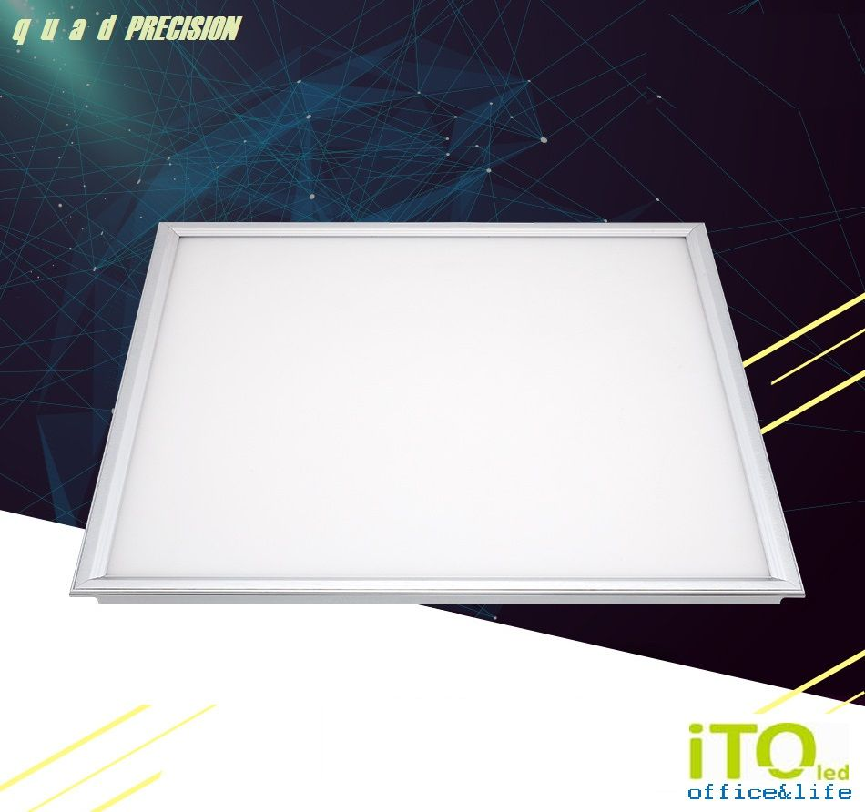 LED panel iTOled QUAD precision