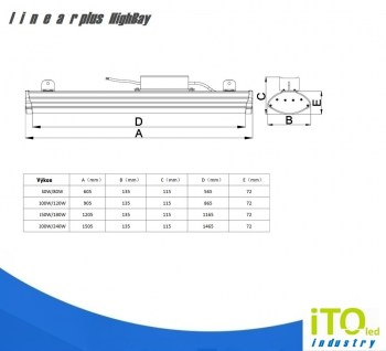 iTOled-linear-plus-hb-rozmery