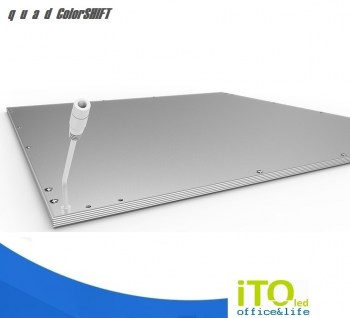 iTOled-quad-CS-III