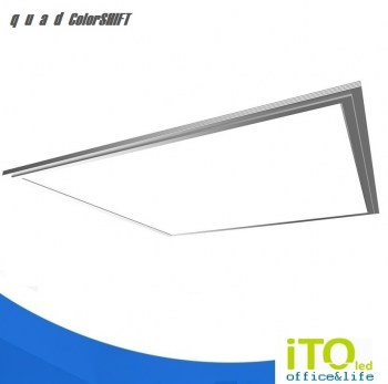 iTOled-quad-CS-II