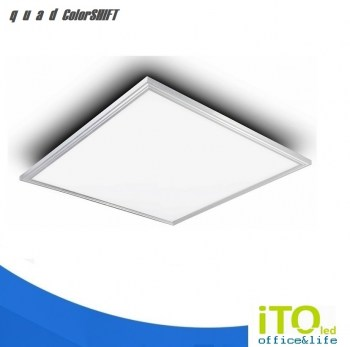 iTOled-quad-CS-V